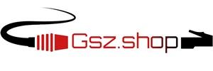 Gsz.shop Innovatív Webáruház