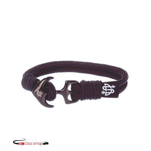 Horgonyos karkötő AD00001-20