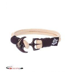 Horgonyos karkötő AD00002-21