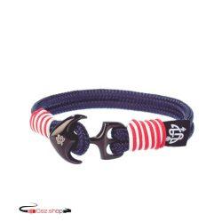 Horgonyos karkötő AD00004-21
