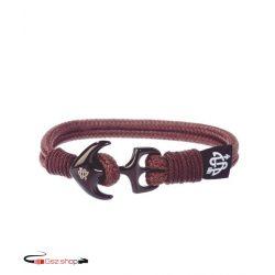 Horgonyos karkötő AD00005-20