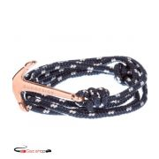 Horgonyos karkötő CL00010