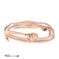 Horgonyos karkötő CL00013