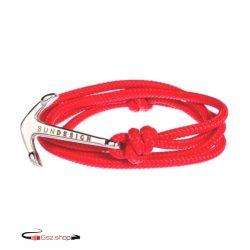Horgonyos karkötő CL00015