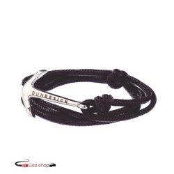 Horgonyos karkötő CL00019