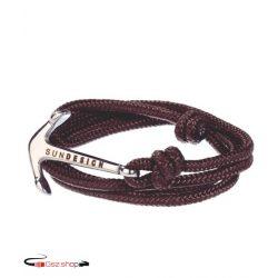 Horgonyos karkötő CL00025