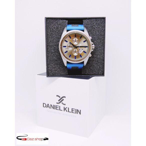 DANIEL KLEIN PREMIUM DK10503-2   Férfi karóra