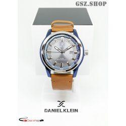 DANIEL KLEIN PREMIUM DK11490-5  Férfi karóra  AJÁNDÉK DK DOBOZZAL