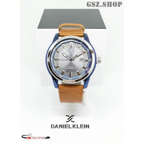 DANIEL KLEIN PREMIUM DK11490-5  Férfi karóra
