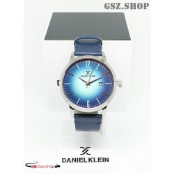 DANIEL KLEIN PREMIUM DK11508-2  Férfi karóra