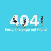 DANIEL KLEIN GIFT SET DK11452-1  Női karóra és karkötő