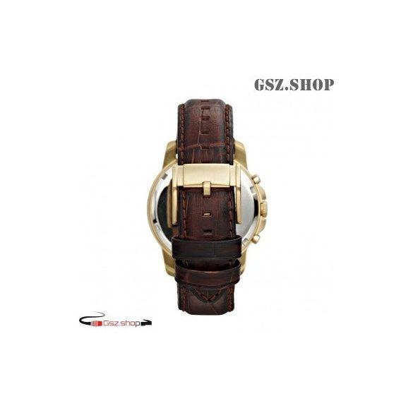 FOSSIL FS4767 Férfi karóra -GRANT