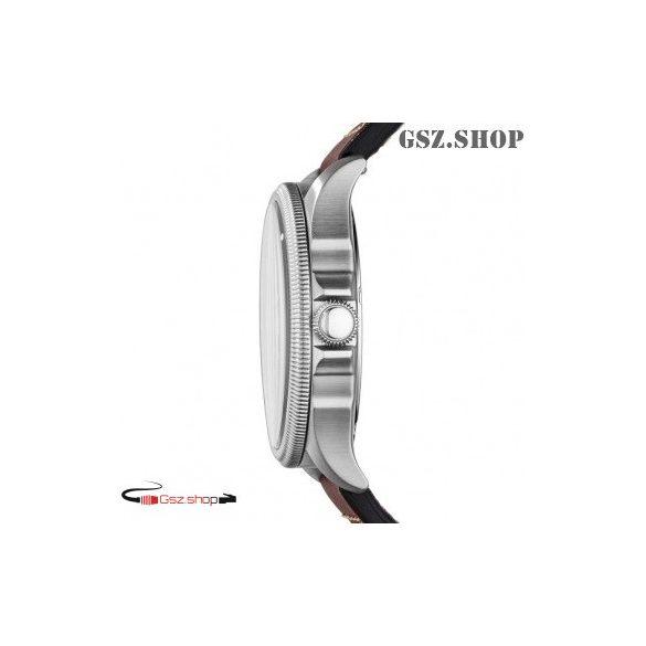 FOSSIL FS4962 Férfi karóra -RECRUITER