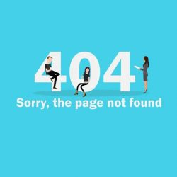 G8 Műbőr szíjjas karóra virágos számlappal / Barna