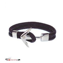 Horgonyos karkötő SK00001-21