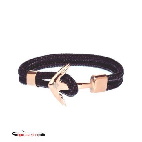 Horgonyos karkötő SK00002-20