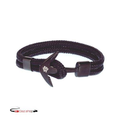 Horgonyos karkötő SK00003-20