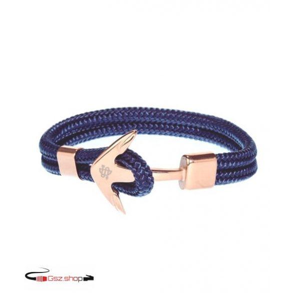 Horgonyos karkötő SK00005-20