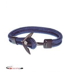 Horgonyos karkötő SK00006-21