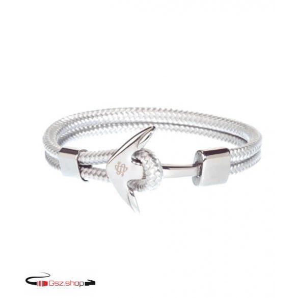 Horgonyos karkötő SK00007-21