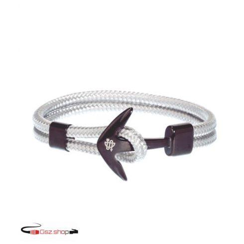 Horgonyos karkötő SK00009-21