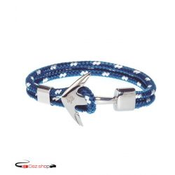 Horgonyos karkötő SK00010-21