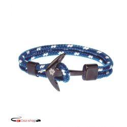 Horgonyos karkötő SK00012-20