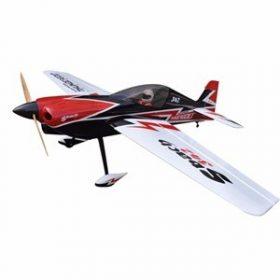 RC Repülő