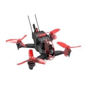 RC Drón Quadcopter