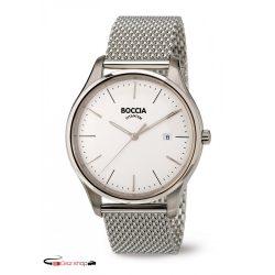 Boccia 3587-03 férfi karóra