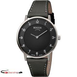 Boccia 3259-02 női karóra AJÁNDÉK DOBOZZAL
