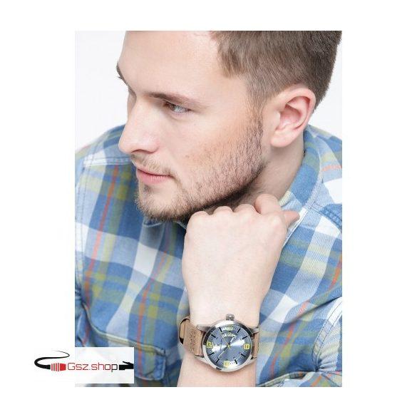 DANIEL KLEIN Premium DK11492-6 férfi karóra