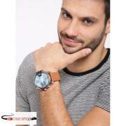 DANIEL KLEIN Premium DK11231-2 férfi karóra