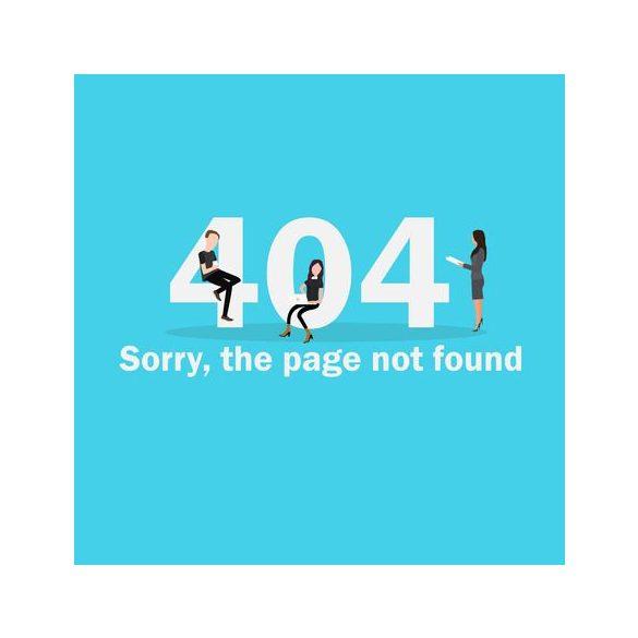 Moschino MW0009 női karóra