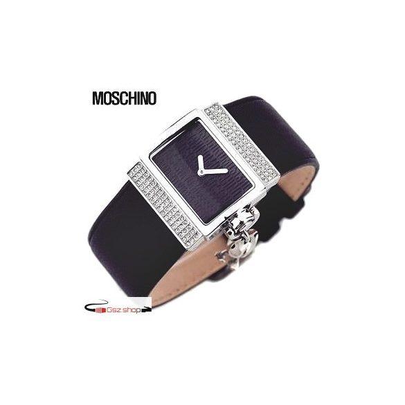 Moschino MW0042 női karóra