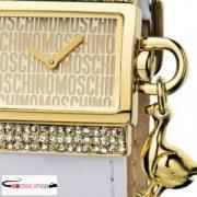 Moschino MW0041 női karóra