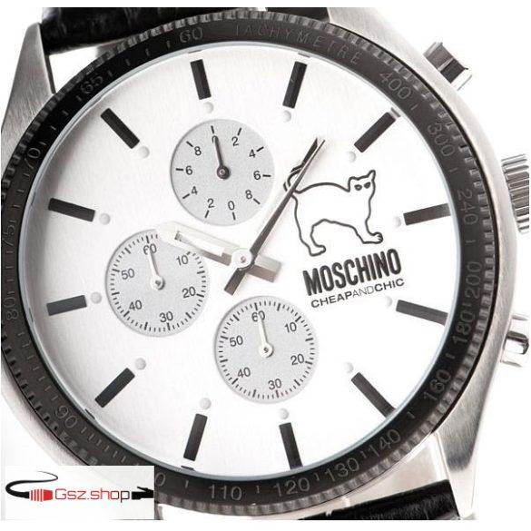 Moschino MW0067 férfi karóra