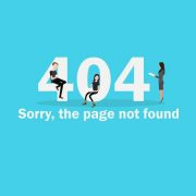 DANIEL KLEIN Premium DK11415-6 női karóra