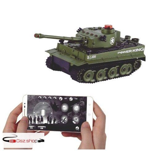 Telefonról_vezérelhető_RC_Tank