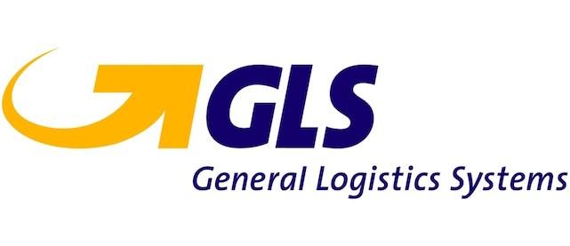 GLS Csomagkövetés