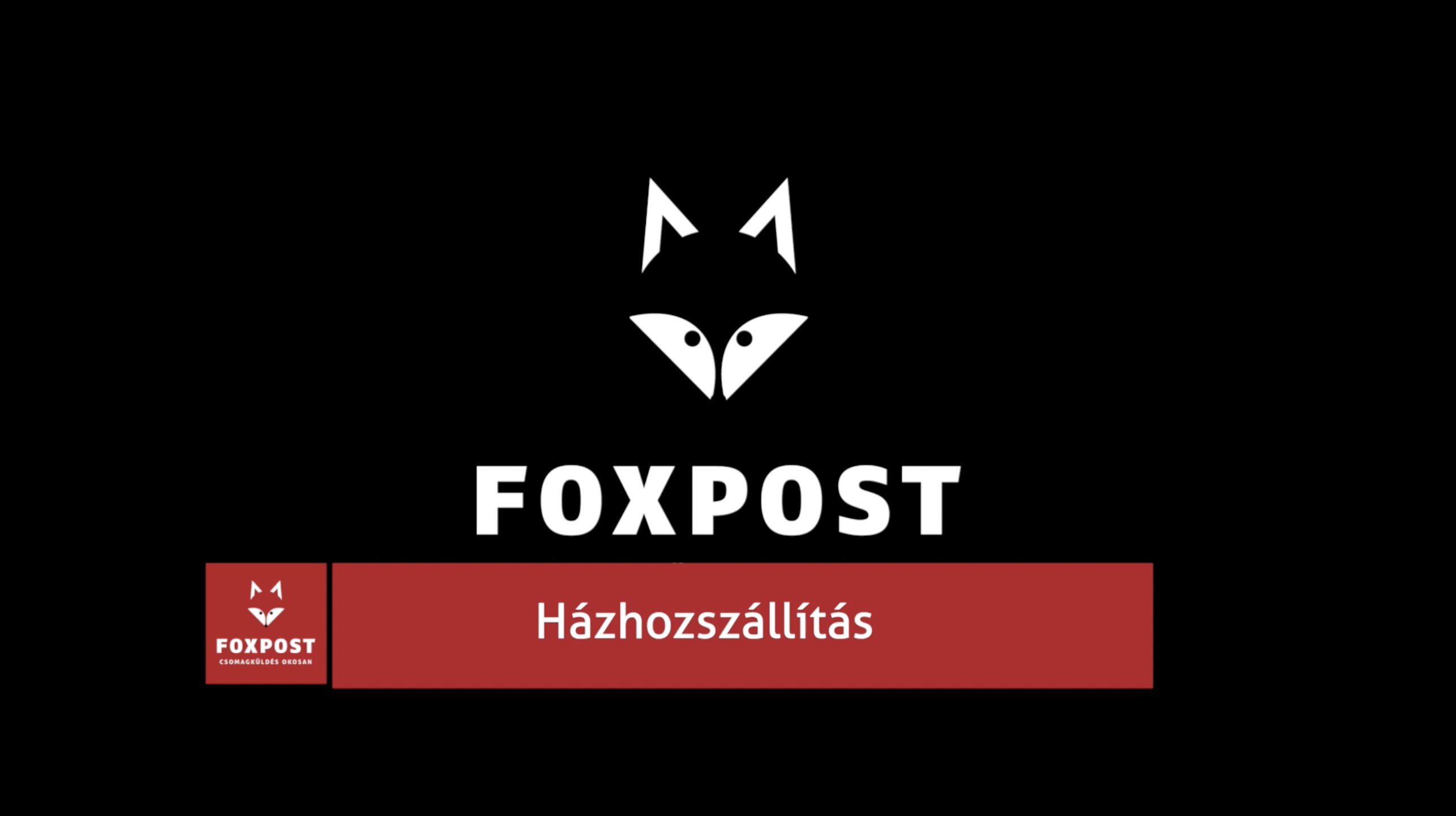 foxpost_hu_api_homedelivery